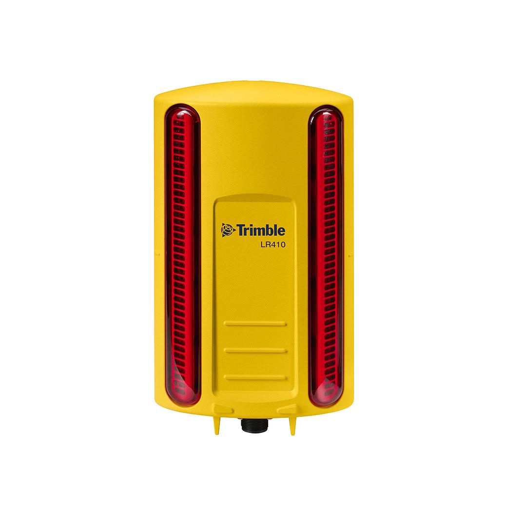Trimble LR410 Laser Receiver