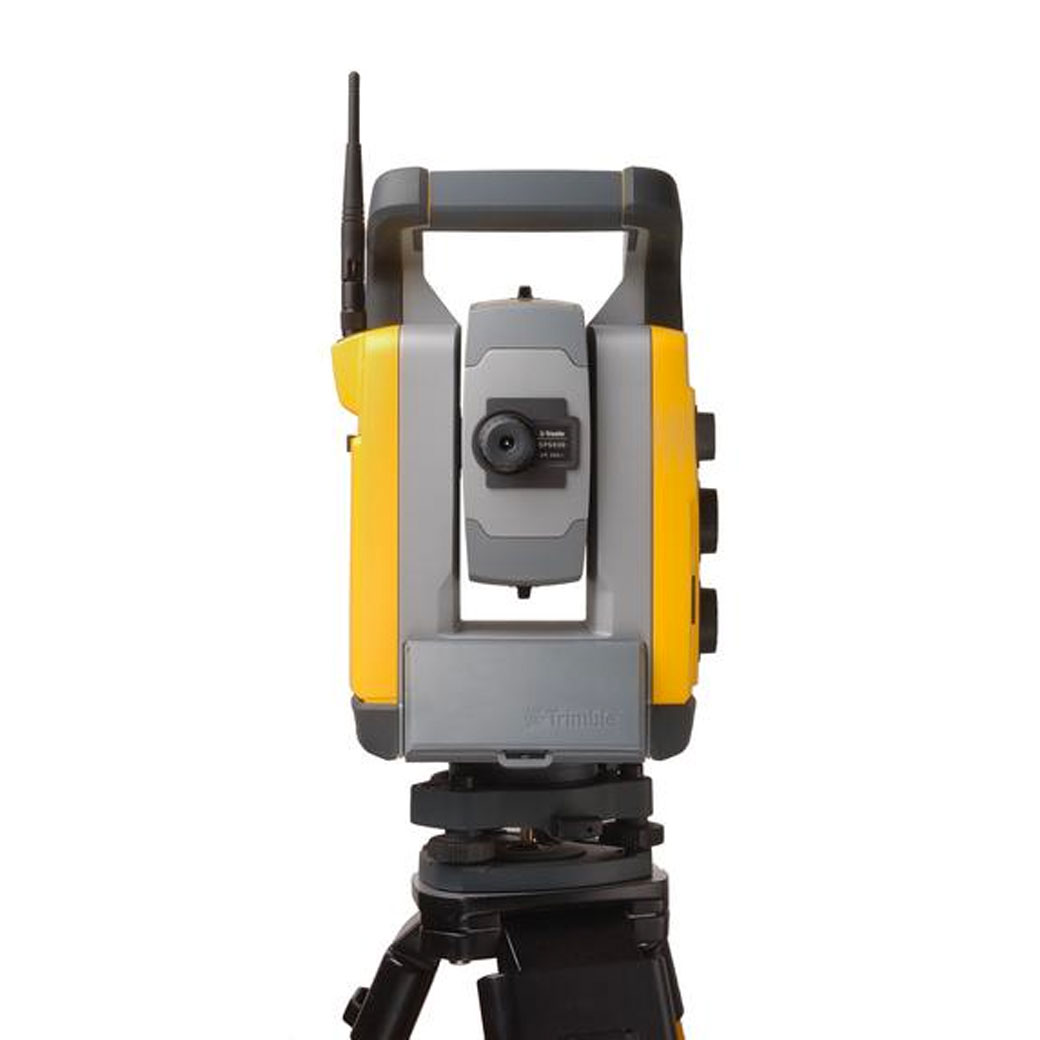 Trimble SPS Series Universal Total Stations