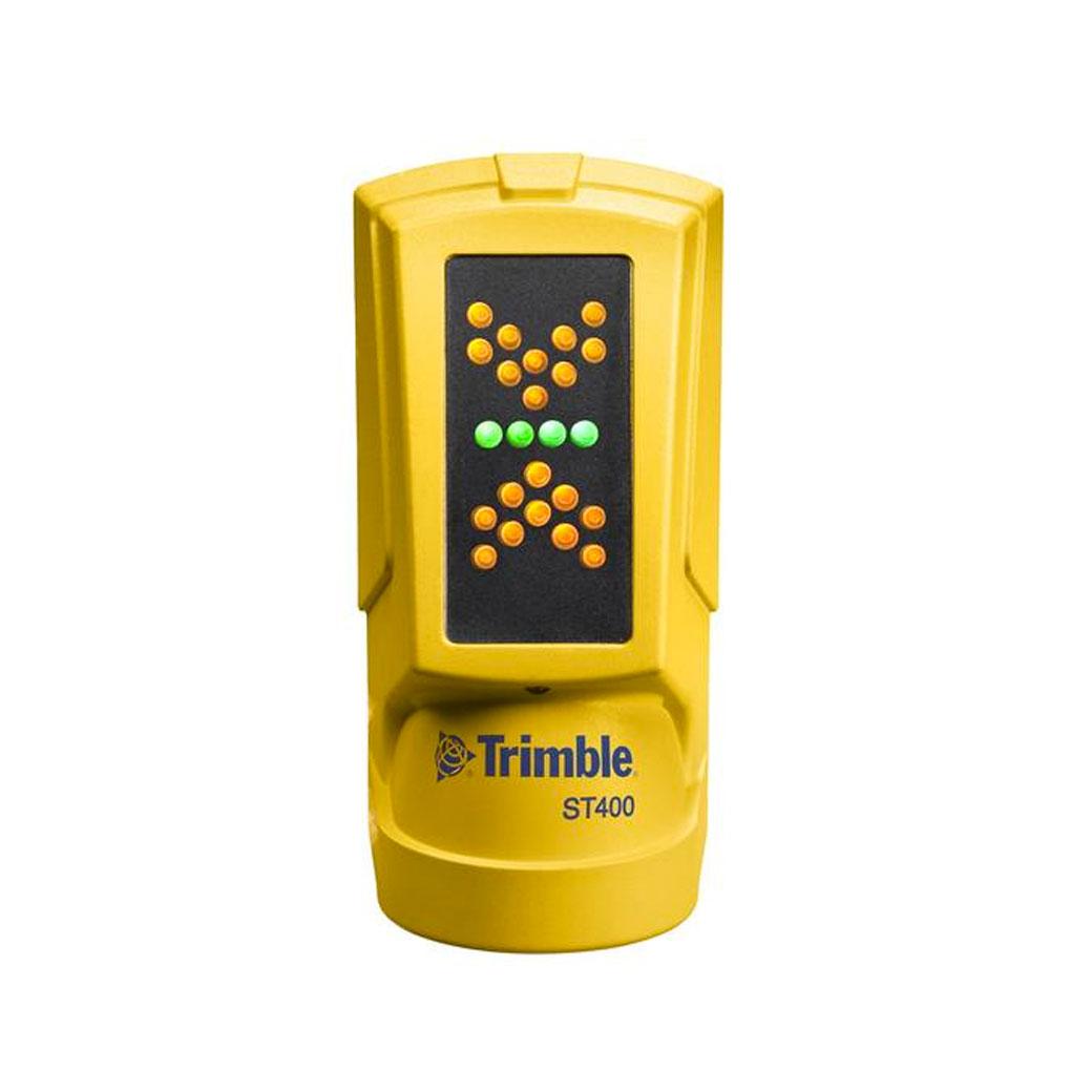 Trimble ST400 Sonic Tracer